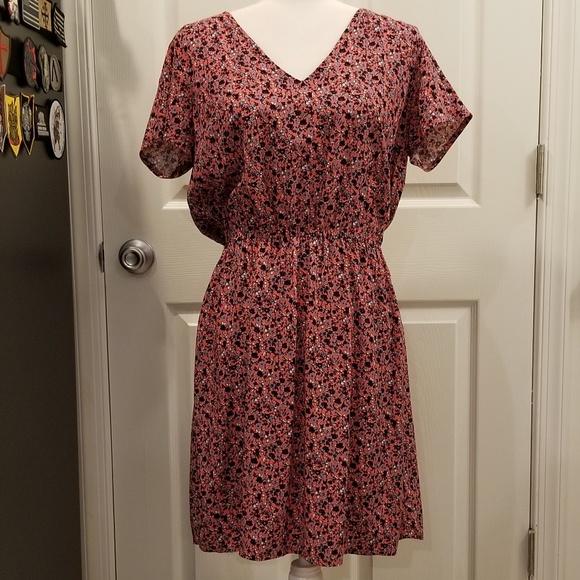 GAP Dresses & Skirts - Sweet Gap dress